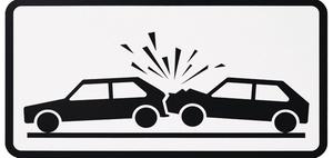 Betriebsgefahr: Haftung beim Auffahrunfall in der Waschstraße