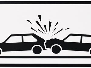 Verlassen des Unfallorts bleibt folgenlos für Versicherungsschutz