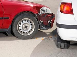 Nutzungsausfall bei Kfz-Eigenreparatur nach Verkehrsunfall