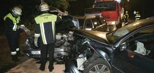 Unfallopfer muss sich zur Schadenminderung um Umschulung bemühen