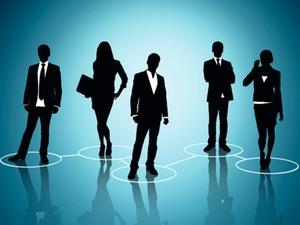 Was Unternehmen gegen den Fachkräftemangel tun