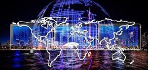 Digitalisierung: Die Rolle der Finanzabteilung
