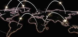 Die Folgen der COVID-19-Pandemie