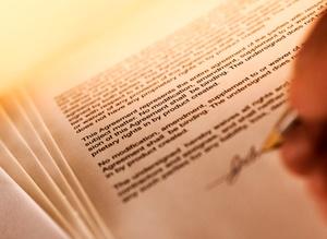 Tarifvertrag Für Den öffentlichen Dienst Haufe