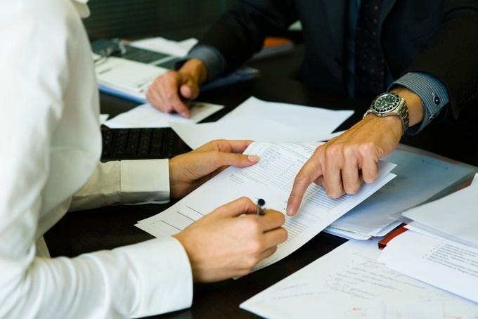Arbeitsrechtliche Dauerhafte Zuordnung Erforderlich Personal Haufe