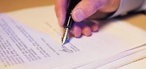 Dynamische Bezugnahmeklausel Bindet Arbeitgeber An Tvöd