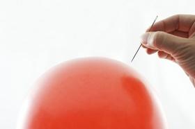 Tipp 7: Verzichten Sie auf Angst, Druck und Kontrolle als Methoden der Leistungssteigerung