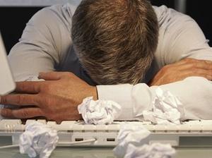 Burnout-Prävention: Was Führungskräfte tun können