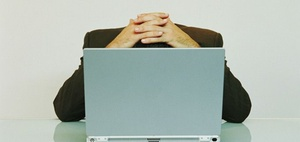 Self-Service-BI als Lösung gegen Datenfrust?