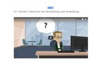 Video EU-DSGVO Fallstricke bei Vermietung und Verwaltung