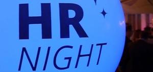 HR Night 2018: Netzwerk-Event für Personaler