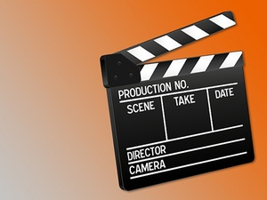 Steuberater Technik für den Videodreh