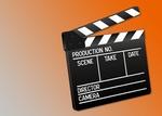 Video Kanzlei