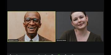 Video-Recruiting für Steuerkanzleien