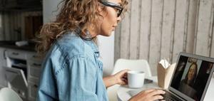 Tipps für eine gute Online-Kommunikation