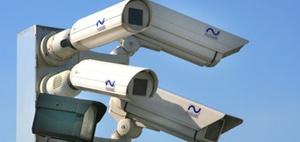 Videoüberwachung - Rechtsgrundsätze und Informationspflichten