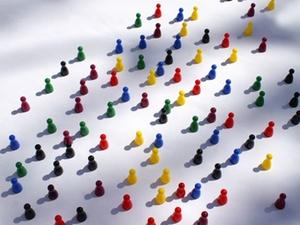 BMF: Richtsatzsammlung für das Kalenderjahr 2013