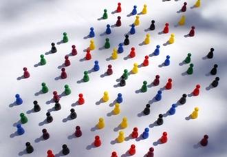 Plattform-HR: Crowdsourcing im Unternehmen