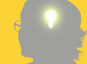 """Innovationen: """"Design Thinking"""" lässt sich auch in HR anwenden"""