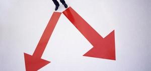 EBA: Bericht zur Auswirkungsanalyse von IFRS 9