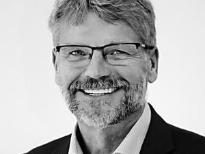 Techem stiftet Lehrstuhl für Energiemanagement