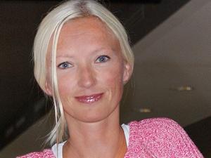 Virginia Sras ist neuer HR Director bei Saatchi & Saatchi