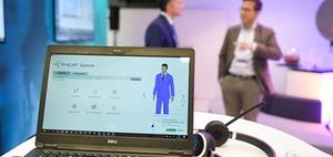 Virtuelle Eigentümerversammlungen: Zeit und Nerven sparen