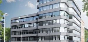 Serviced Apartments: Visionapartments will Portfolio verdoppeln