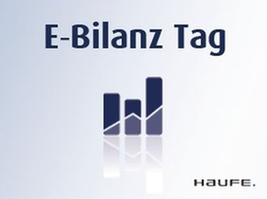 Virtueller Thementag E-Bilanz am 12.12.2012 auf Facebook