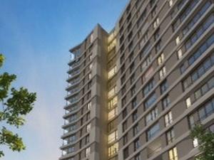 Invesco legt Wohnfonds auf und kauft in Frankfurt ein