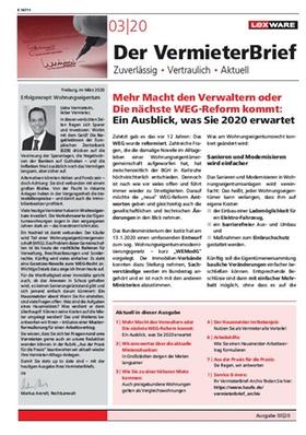 VmB 03 2020