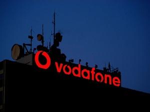 Vodafone drohte mit erfundener Pflicht die SCHUFA zu informieren