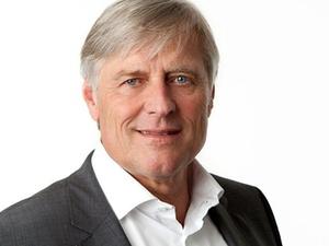IFM verlängert Vertrag mit CEO Volker de Boer vorzeitig