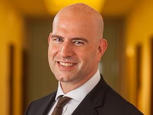 Personalie: Neuer Kaufhof-Personalchef