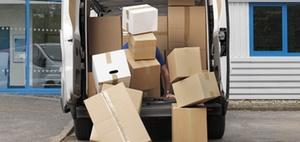Neues Verpackungsgesetz 2019 bringt neue Händlerpflichten