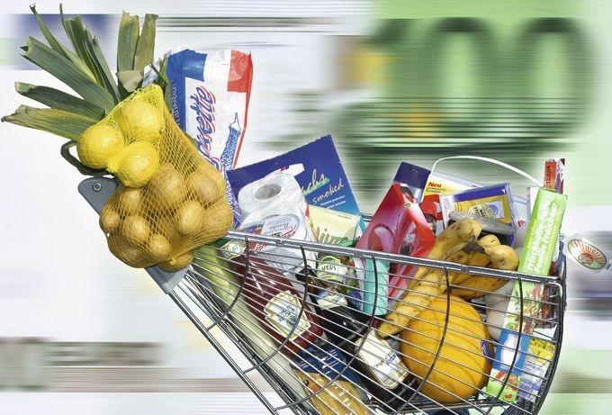 Geschenke mitarbeiter pauschale lohnsteuer