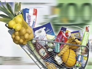 BMF: Steuerbefreiung des Kaufkraftausgleichs zum 1.4.2014