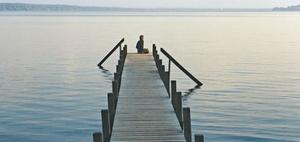 Alles andere als Zeitverschwendung: Warum Meditieren gut tut