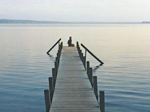 Work-Life-Balance : 10 Tipps für ein Leben im Gleichgewicht
