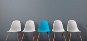 Was kostet Recruiting? Leere Stühle sind richtig teuer