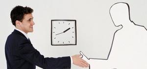Zeitarbeit: Offenlegungs- und Konkretisierungspflicht im AÜG