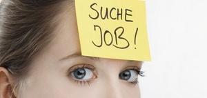 Erwerbsobliegenheitspflicht der unterstützten Personen
