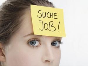 Recruiting: Die häufigsten Vorurteile gegenüber Bewerbern