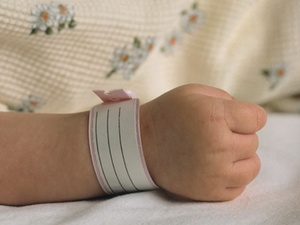 Neue Berechnungsregeln bei Kinderkrankengeld