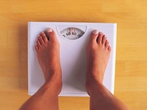 Diskrminierung: Keine AGG-Entschädigung für Übergewichtige