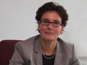 vtw: Constanze Victor ist neuer Vorstand