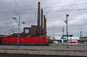 VW-Werk_Wolfsburg