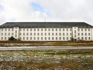 Wuppertaler Technologiezentrum W-tech wird erweitert