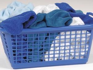 Keine Zusatzkosten für Wäschekennzeichnung im Pflegeheim