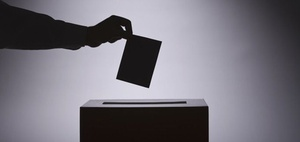 Betriebsverfassung: Betriebsratswahl bei Landtagsfraktion wirksam